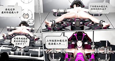 【PIXIV】 DDK00 弥生..