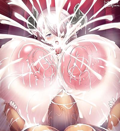 Artist - KyosukeFujiwara - part 11