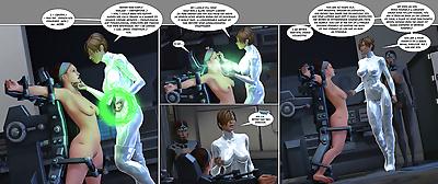 Uzobono Aria 8 - part 2